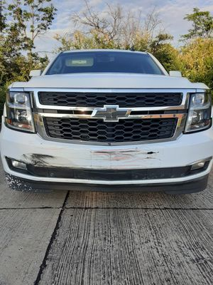 2017 Chevy tahoe for Sale in Irving, TX