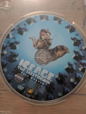 Ice age for Sale in Columbus, OH
