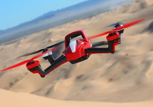traxxas drone for Sale in Carrollton, TX