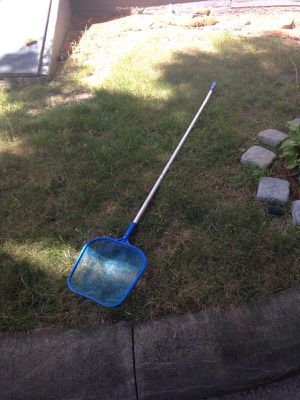 Pool net for Sale in Brockton, MA