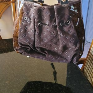 LOUIS VUITTON, BAG, NEW for Sale in Fort Lauderdale, FL