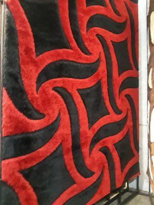 8x11 shag rug for Sale in Rancho Cucamonga, CA