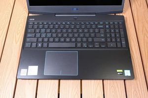 Dell G3 gaming laptops i5 GTX 1660Ti 6G for Sale in Phoenix, AZ