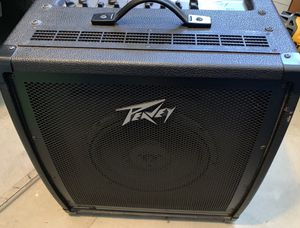 Peavey KB3 Keyboard Amplifier for Sale in Poway, CA