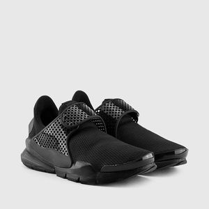 Nike Sock Dart Triple Black for Sale in Arlington, VA
