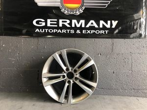 "Bmw. F32 f30 rim. 18"" for Sale in Pinecrest, FL"