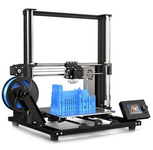 A8 PLUS 3D printer. Still in the BOX! for Sale in Waldorf, MD