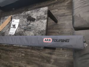 ARB Awning for Sale in Riverside, CA