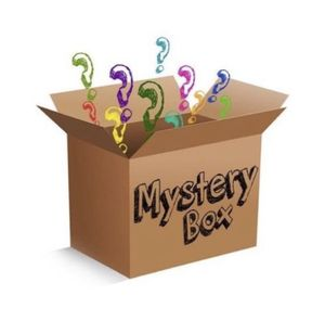 Mystery Box !!!! Lot of 6 Dresses Sizes S/M for Sale in Los Angeles, CA