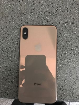 CHEAP IPHONE for Sale in Arlington, TX