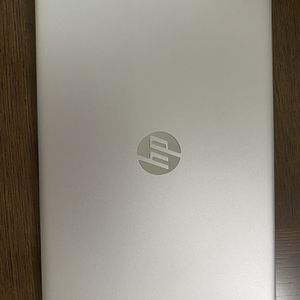 HP touchscreen Laptop for Sale in New York, NY