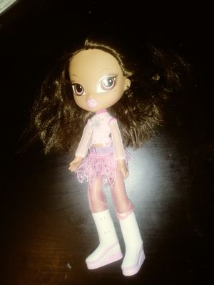 Bratz Doll for Sale in Fairburn, GA