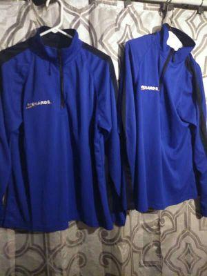 Menards pullovers for Sale in Pekin, IL