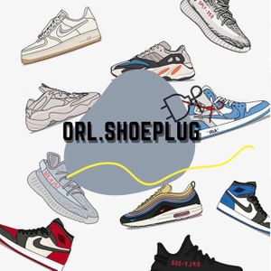 Looking for dead stock yeezys and Jordan 1's for Sale in Orlando, FL