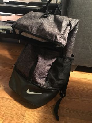 Nike backpack for Sale in Carnegie, PA