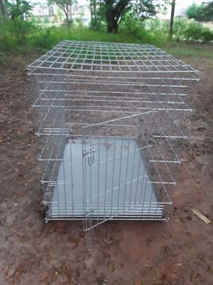XL Dog crate. for Sale in Greenville, SC