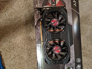Graphics card for Sale in Columbus Grove, OH