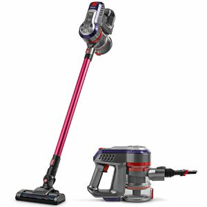 16 kPa Cordless Vacuum Cleaner 6 in 1 Rechargeable Battery for Sale in Lake Elsinore, CA