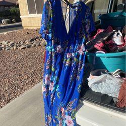 Summer Dress for Sale in Chandler,  AZ