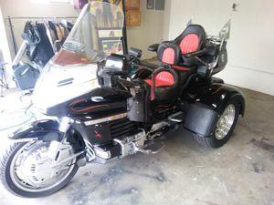 1999 Honda 3 Wheeler for Sale in Denver, CO