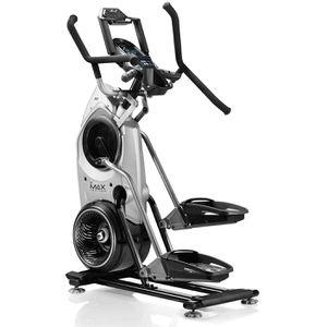Bowflex M7 Max Trainer Full Body Cardio Elliptical Machine for Sale in Austin, TX