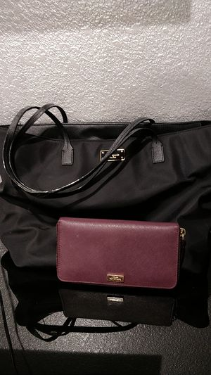 Kate Spade combo for Sale in Lakewood, CO