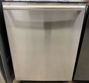 BRAND NEW BOSCH DISHWASHER ** FINANCE AVAILABLE ** for Sale in East Hartford, CT