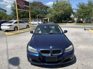 2011 BMW 328XDRIVE for Sale in Kissimmee, FL