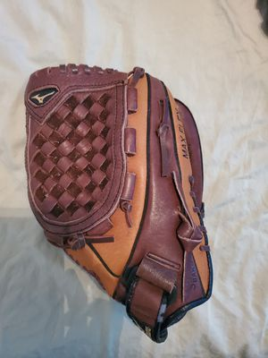 "Mizuno 11.5 "" Little League Baseball Glove for Sale in Long Beach, CA"