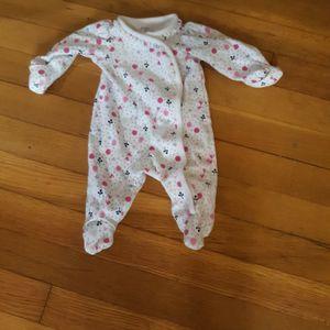 Cute Baby Onesie for Sale in Hingham, MA