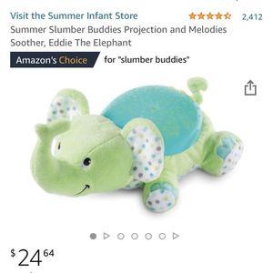 Baby Light for Sale in Philadelphia, PA