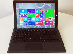 Microsoft Surface Pro 3 for Sale in Tallahassee, FL