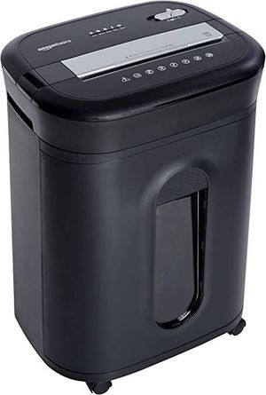 Paper Shredder for Sale in Phoenix, AZ
