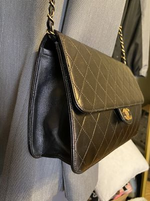 Chanel bag for Sale in Fontana, CA