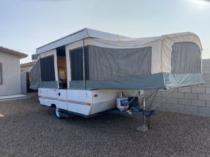 2000 Jayco trailer for Sale in Tucson, AZ
