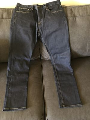 Michael Kors Jeans (30x30) for Sale in Arcadia, CA