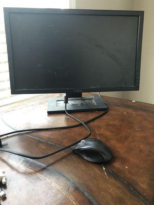 Computer Monitor for Sale in Tuscaloosa, AL