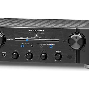 Amplifier Marantz Pm8004 for Sale in Los Angeles, CA