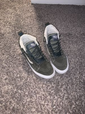 vans for Sale in Bothell, WA