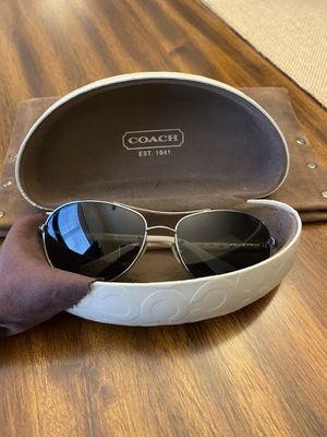 Coach Sunglasses for Sale in Lexington, SC