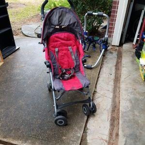 Maclaren Toddler Stroller for Sale in Sugar Land, TX