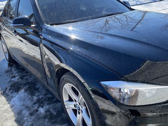 2014 BMW 328i for Sale in Dearborn,  MI