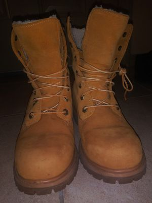WOMEN'S timberland boots for Sale in Grand Prairie, TX