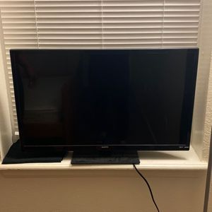 Tv for Sale in Arvada, CO