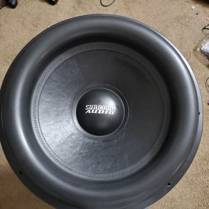 Sundown X18 for Sale in Tempe, AZ