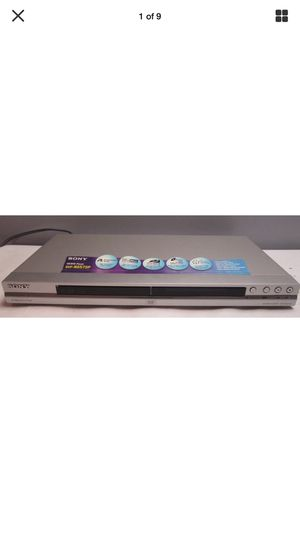 NEW - no remote firm $30 pick up Scarsdale S 🖤NY CD/DVD player no delivery for Sale in Scarsdale, NY