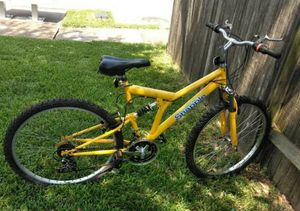 Adult bicycle for Sale in Houston, TX