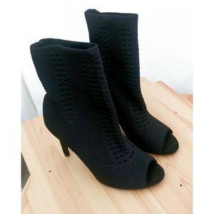 Wild diva heels for Sale in Visalia, CA