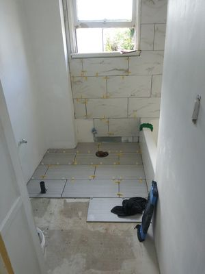 New tile for Sale in Long Beach, CA