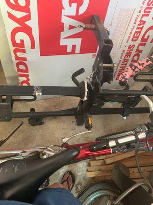 Sportsworks bike rack for Sale in Mount Juliet, TN